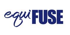 EquiFuse